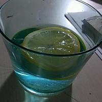 自制苏打水的做法图解2