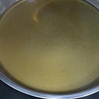 椰汁千层糕的做法图解7