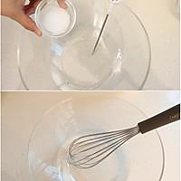 德国碱水面包Brezel的做法图解11