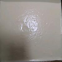 海苔肉松卷,咸甜适口的做法图解8