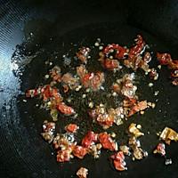 湘版水煮鱼的做法图解4