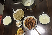 素炒豆芽菜的做法