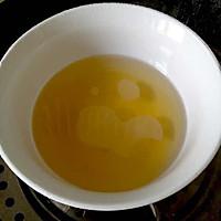 芒果椰汁糕的做法图解2