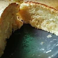 乳酪面包(超赞的奶油奶酪面包)的做法图解9