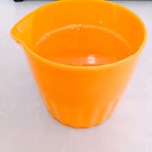 自制柠檬水,5分钟搞定