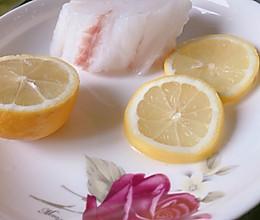 鳕鱼肉松的做法
