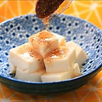 杏仁豆腐的做法图解7
