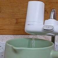 #人人能开小吃店#珍珠奶茶的做法图解2