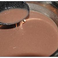莲子百合红豆沙的做法图解4