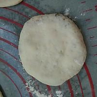 三鲜肉饼~宝贝最爱的早餐的做法图解17