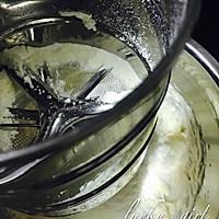 凤梨酥 (附超简单包凤梨酥方法)的做法图解18