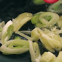 番茄鱼丸浓汤的做法图解4