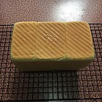 煎蛋火腿肠三明治的做法图解15