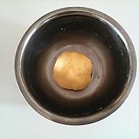 柠檬派-令人胃口大开的下午茶的做法图解4