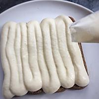 私厨·提拉米苏的做法图解7