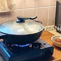【传统】萝卜糕 顺德年味的做法图解4
