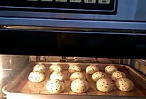 木糖醇麻薯球(恐龙蛋)的做法