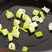 65期 红烧土豆的做法图解9