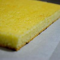 蛋糕卷的做法图解19