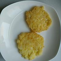 早餐_米饼的做法图解3