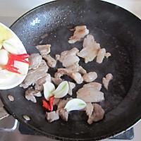 干锅土豆片的做法图解5