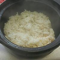 韩国石锅拌饭~的做法图解9