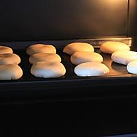 【史上最好吃的榨菜鲜肉月饼】——乌江榨菜的做法图解22