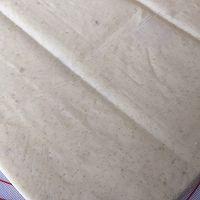 芝士薯条脆-芝士薯条饼干的做法图解5