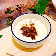 温暖健康营养粥~特别的日子特别的粥