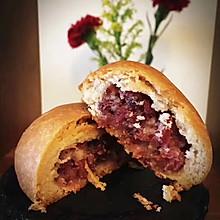 滇·火腿月饼