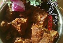 北京年夜菜必备~私房卤味牛肉的做法