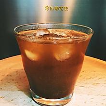 炎炎夏日少不了的—冬瓜茶