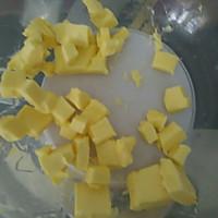 芒果苹果派(九寸)的做法图解1