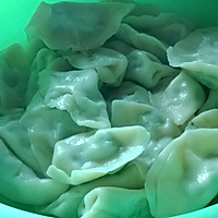 水饺的做法图解4