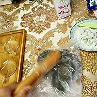 盆栽甜品的做法图解6
