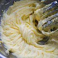 酥香可口的可可曲奇#一机多能 一席饪选#的做法图解2