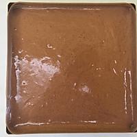 奥利奥咸奶油盒子蛋糕的做法图解8