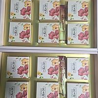 75克广式月饼礼盒的做法图解14