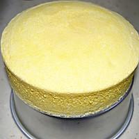 自制小米糕的做法图解21