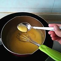柠檬派-令人胃口大开的下午茶的做法图解22