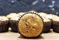 低脂养生红枣蛋糕的做法