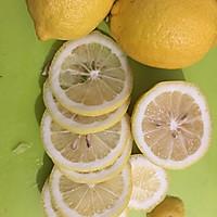 蜂蜜柠檬茶的做法图解2