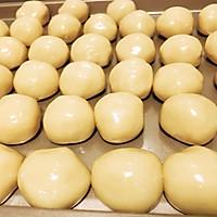 突破传统的十仁月饼的做法图解10