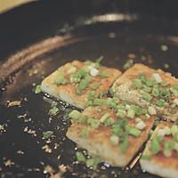 铁板小吃的3+1种有爱吃法「厨娘物语」的做法图解16