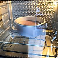 巧克力脏脏蛋糕的做法图解12