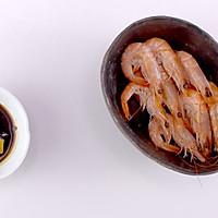 自制三种调味酱油|美食台的做法图解2