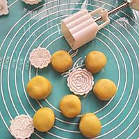 夏日清凉甜品—绿豆糕的做法图解8