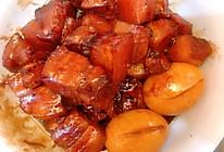 上海本帮菜~红烧肉的做法