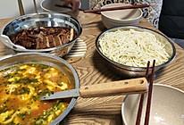 台湾卤肉的做法