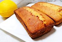 #爱好组-低筋#蛋糕的做法